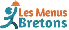 Les Menus Bretons – Portage de repas à domicile