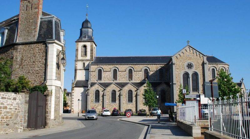 portage de repas personnes âgées à Saint-Jouan-des-Guérets